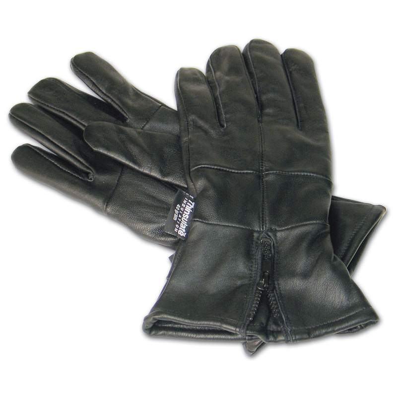 Motorcycle Gloves (GFGLCUF)