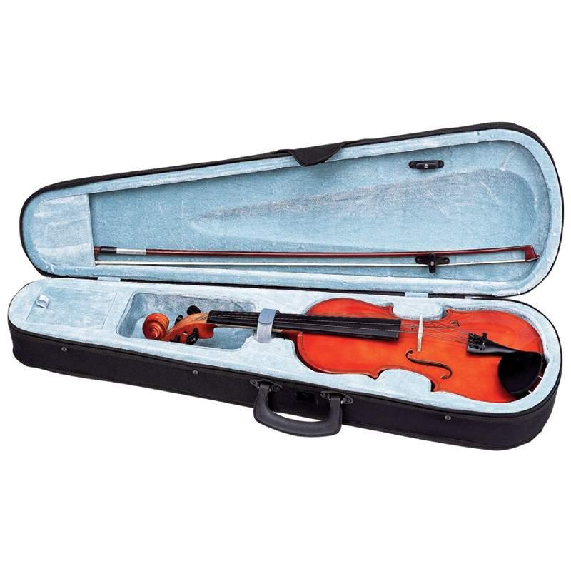 Beginner Violins (HHVIOLIN2)