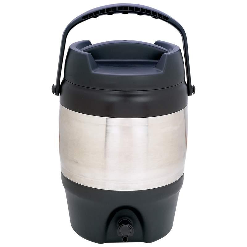 Cooler and Dispensers (KTBEVKG)