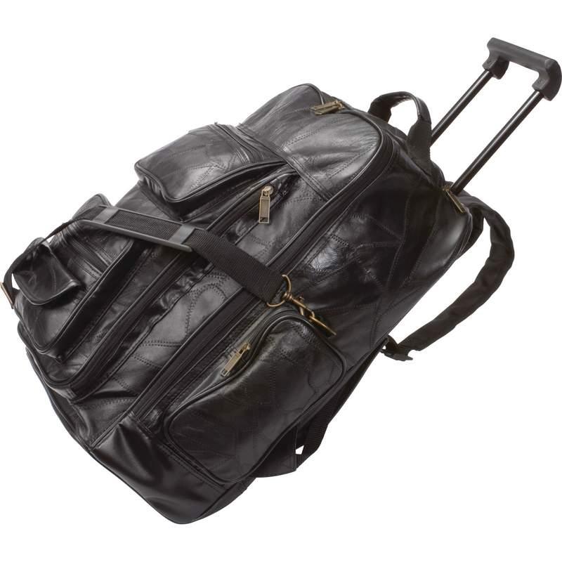 Trolley Backpacks (LUBPRC)