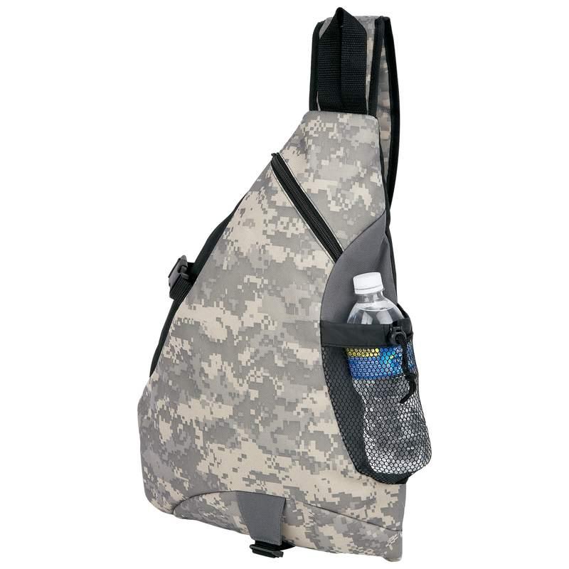Sling Backpacks (LUBPSLDC)