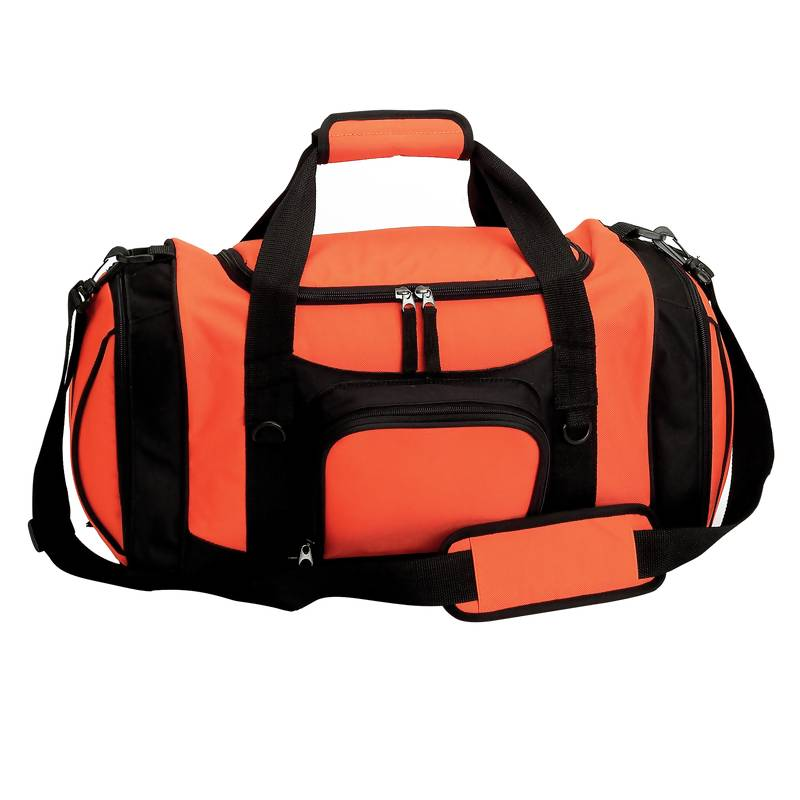 Extreme Pak™ Cooler Bags (LUCBOR19)