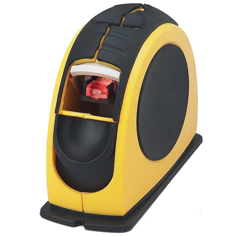 Yorkcraft™ Red Beam Laser Levels (MTLL)