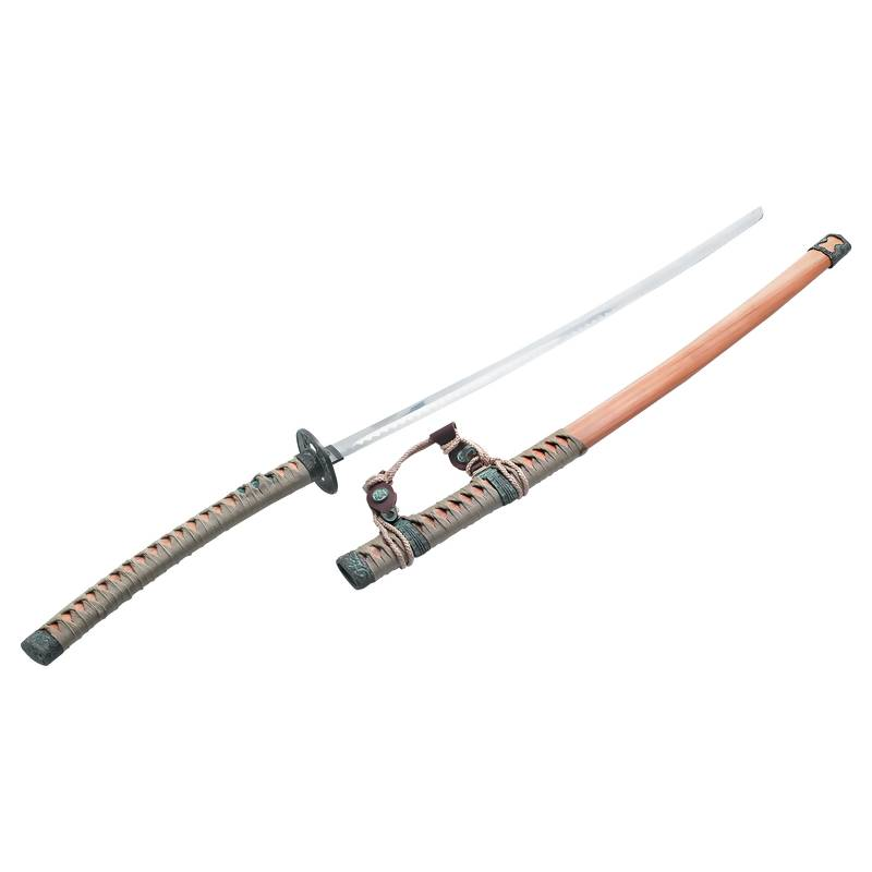Old World Style Swords (SKOWS)