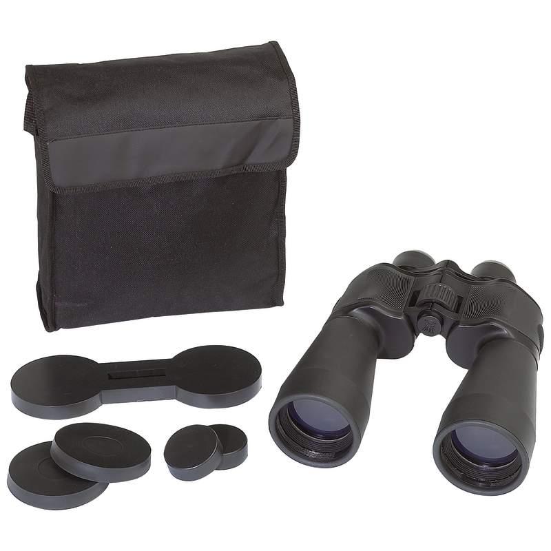 Magnacraft® 10x60 Binoculars (SPB1060)