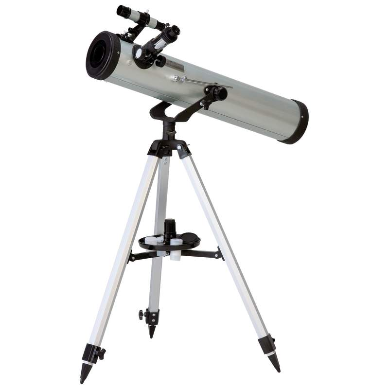 Magnacraft® 35X-350X Power Telescopes (SPTEL4)