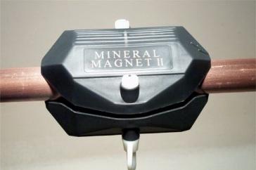 Mineral Magnet II (TWI-5001)