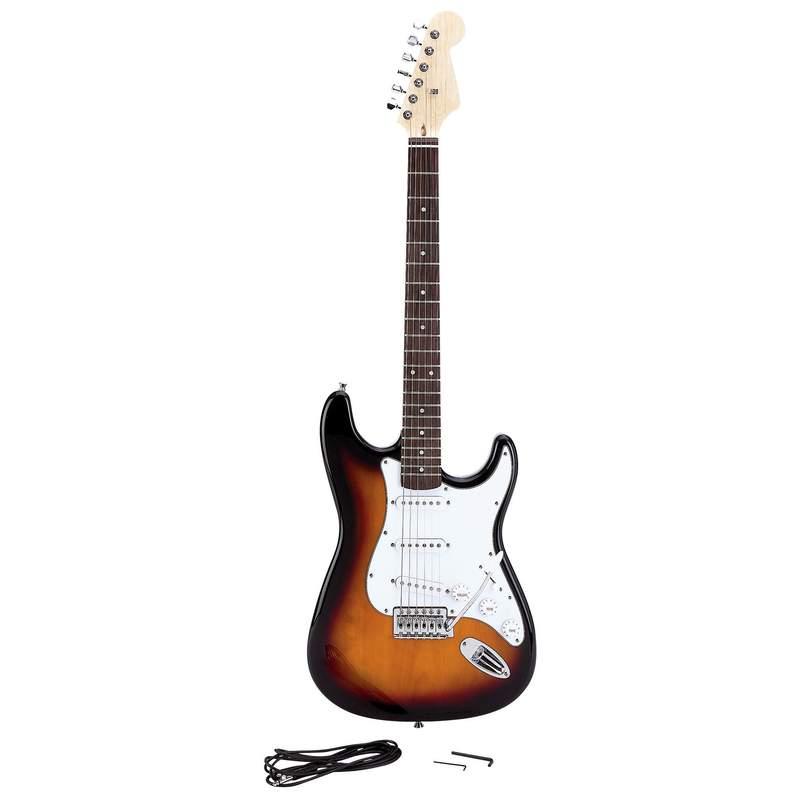 "40"" Electic Guitars (HHELGUITAR)"