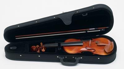 Beginner Violins (HHFVIOLIN)