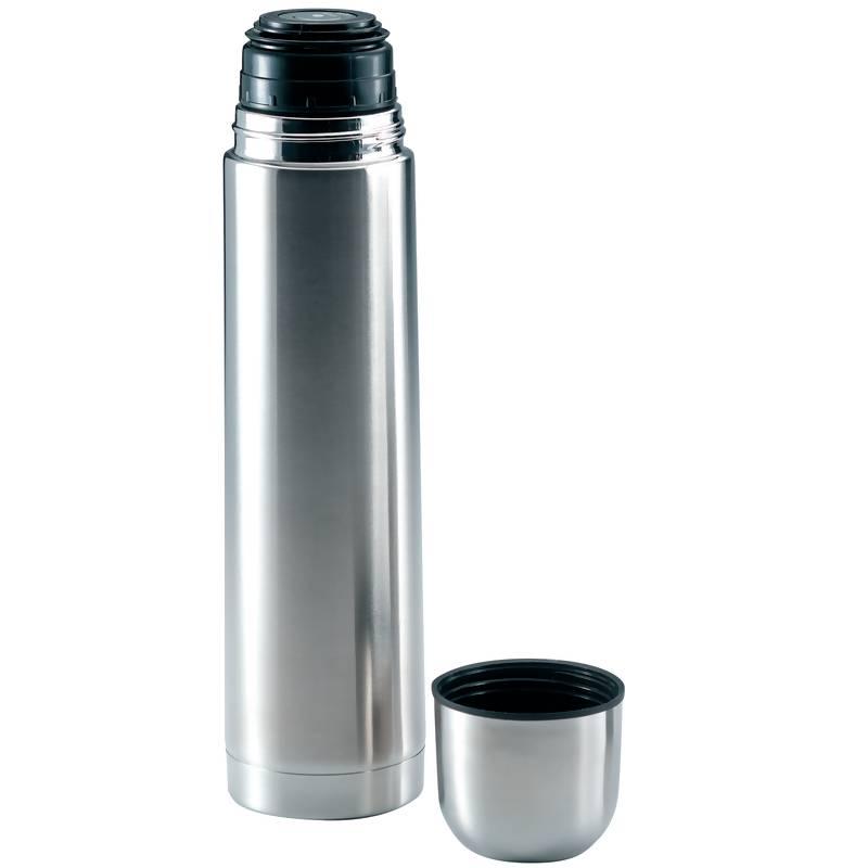 Stainless Steel Vacuum Bottles (KTHERMONE)