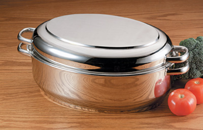 Precise Heat Multi-Baker/Roasters (KTROAST3)