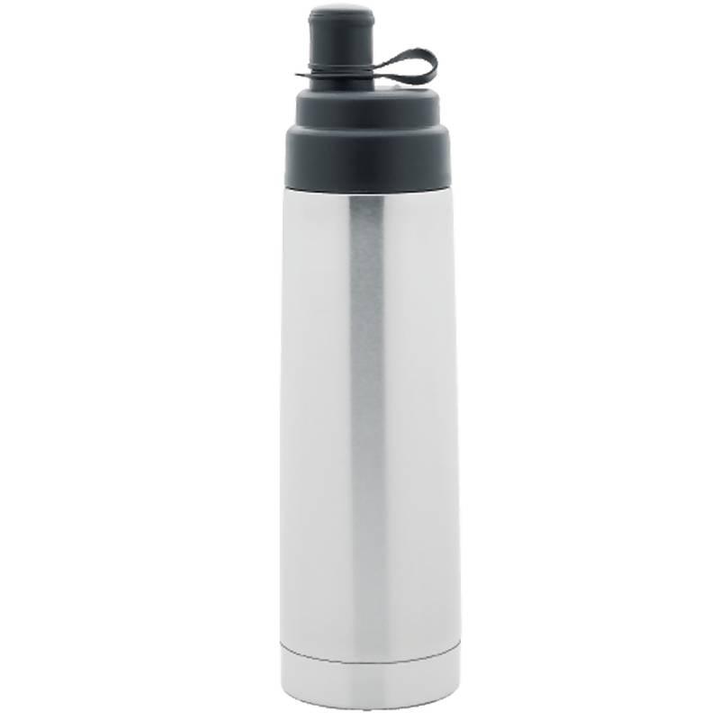 Sport Bottles (KTSPORT2)