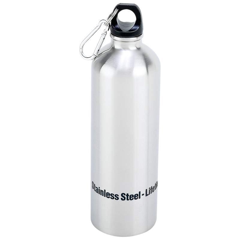 Sport Bottles (KTSPRTSS)