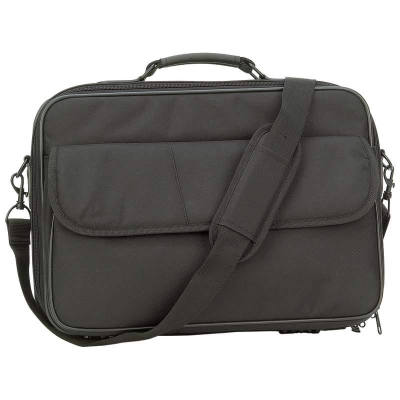 Royal Crest™ Laptop Cases (LULTC)