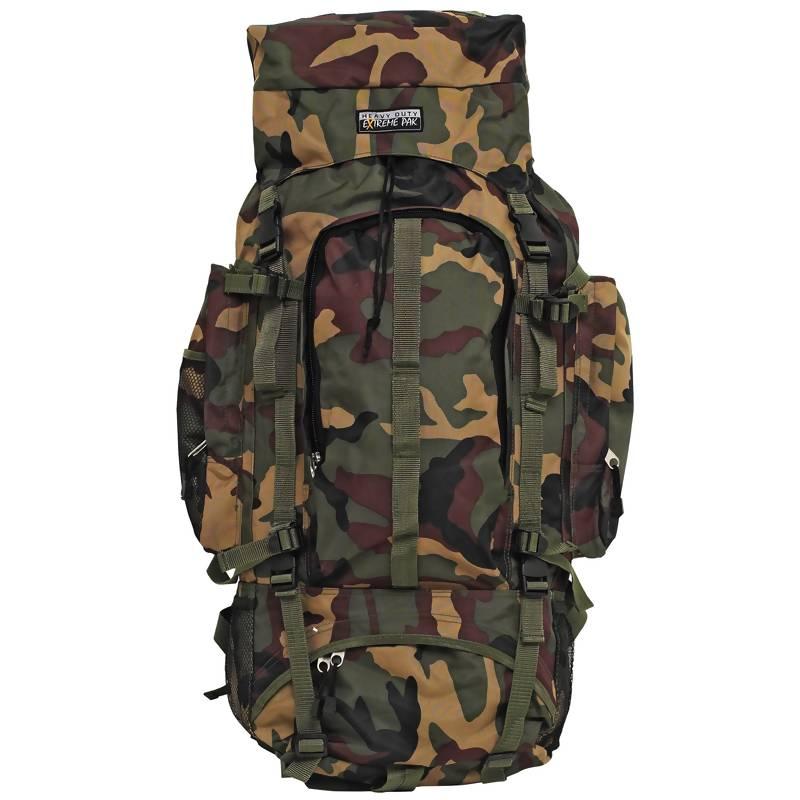Water Resistant Backpacks (LUOB310NCM)