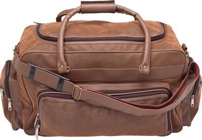 Man-Made Angola Tote Bags (LUPVTOT)