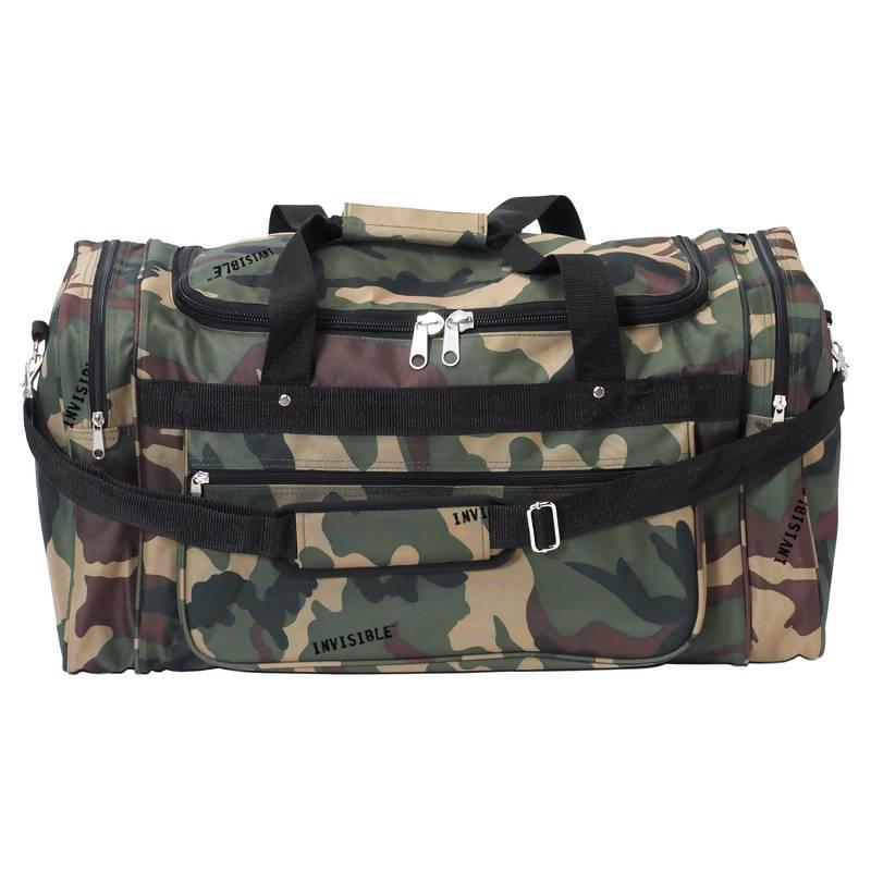 Extreme Pak™ Tote Bags (LUTBIC)