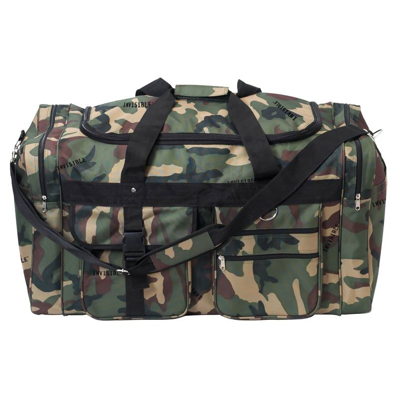 Extreme Pak™ Tote Bags (LUXLTIC)