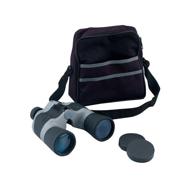Magnacraft 10 x 50 Wide Angle Binoculars (SPB10505)