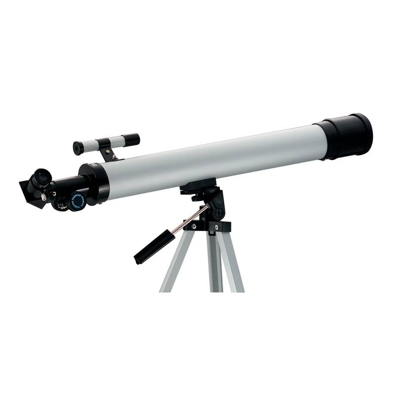 Magnacraft 50 and 100 Power Telescopes (SPTEL)