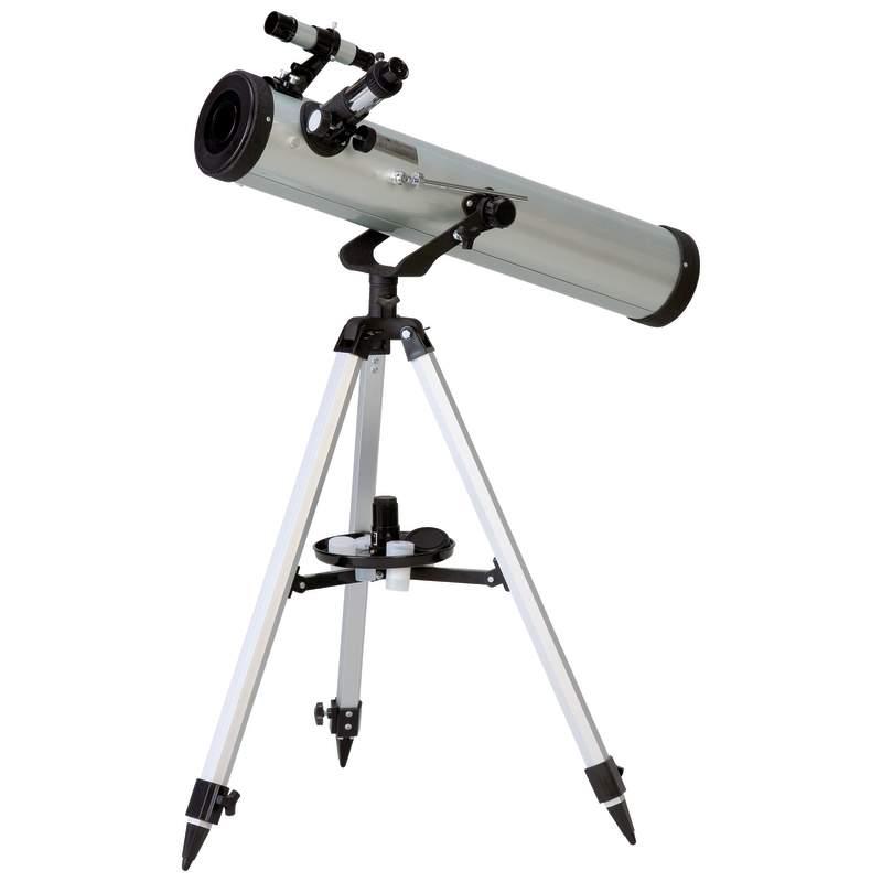 Magnacraft® 35X-350X Power Telescopes (SPTEL4)