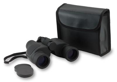 Magnacraft 7-21x40 Zoom Lens Binoculars (SPB72140)